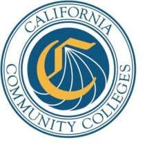 California Community Colleges Sustainability Plan Guidebook Prepared by: Newcomb | Anderson | McCormick July 2012