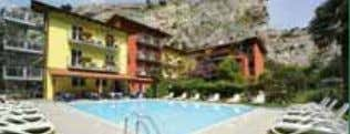 Via Santa Lucia, 6 info@aktivhotel.it www.aktivhotel.it   ★ ★ ★ AMBASSADOR SUITE HOTEL
