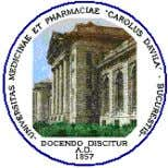 tehnologiilor medicale (Health technology assessment (HTA)) Se refer ă la evaluarea sistematic ă a propriet ăț