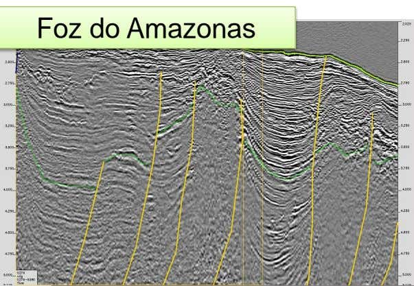 Foz do Amazonas