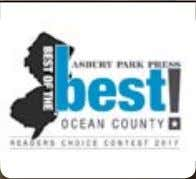 River Cinco de Mayo Toms River Four Seasons Diner Toms River Thank You For Voting Us