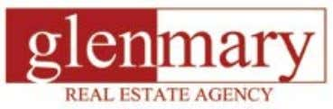 AP-5000844488 Thank you for voting Glenmary Real Estate Agency as the Best of the Best Real