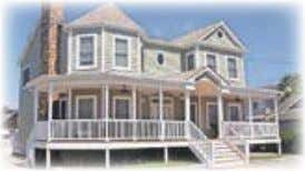 Job Complete Price DREAM HOMES From Foundation to Finish Visit Our Website www.SicaHomes.com 732-270-1100 1938 Route