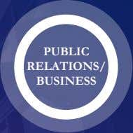 PUBLIC RELATIONS/ BUSINESS