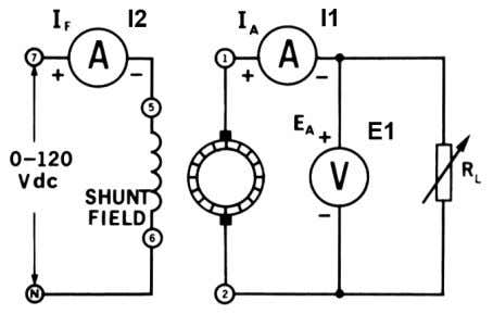 Figure 08-3. Have your instruct or to check your circuit. Figure 08-3 3) Set up the
