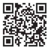 Scan code with your smartphone.