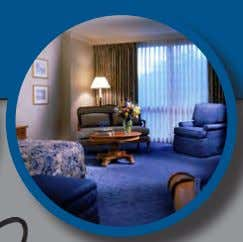 Host hotel Choose from 2 Resorts! Las Vegas Bally's Hotel & Casino Las Vegas, NV (877)