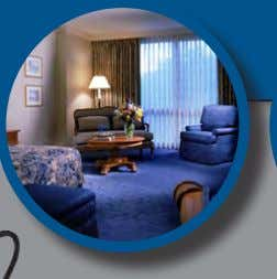 (877) 603-4390 Room Rate: $105/night Cut-off Date: 10/1/12 Paris Las Vegas, NV (877) 796-2096 Room Rate: