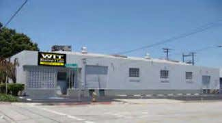 www. Transtar1.com . Wit Opens New Location in California Transmission parts distributor Whatever It Takes (WIT)