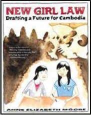of the Cambodia Research Group at VU University Amsterdam. Microcosm Publishing 9781621064626 Pub Date: 2/21/13
