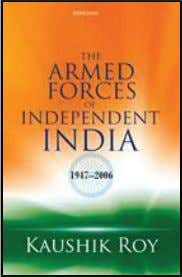 to consolidate their rule in the Indian subcontinent. Manohar Publishers 9788173047787 Pub Date: 9/1/10