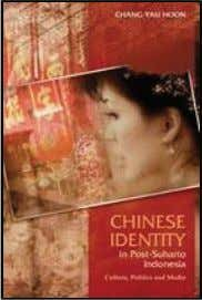 the author of several books on China. He lives in Chicago. Sussex Academic Press 9781845194741 Pub