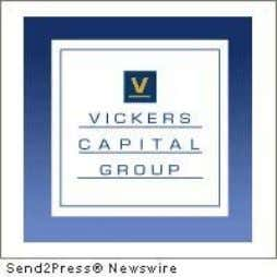 achievements of the dynamic VC/PE players in the industry. Vickers which focuses on early stage investments,