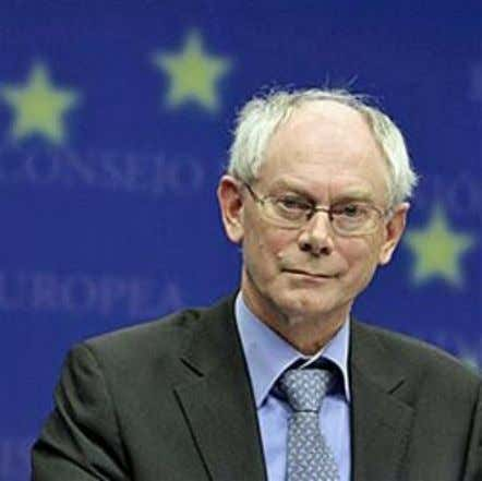 Photo:AP Herman Van Rompuy, Belgian Prime Minister 114. The cricketer who has reached the milestone in