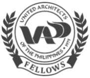 college of fellows This Fiscal Year of the UAP 2017 - 2018 brings a host of