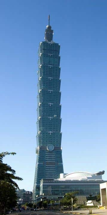 "Movimiento oscilatorio de Taipei 101 Keyword Youtube: ""taipei 101 da 21/03/15 Yuri Milachay 6"