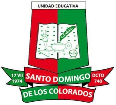 CÀNCER DE MAMA UNIDAD EDUCATIVA SANTO DOMINGO DE LOS COLORADOS BACHILLERATO GENERAL UNIFICADO Autor: Anahis Loor