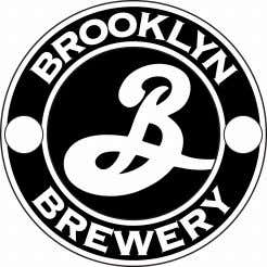 BROOKLYN BREW SHOP AND BROOKLYN BREWERY ANNOUNCE COLLABORATION SORACHI ACE BEER MAKING KIT Launch of