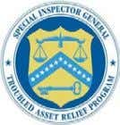 Office of the Special Inspector General for Troubled Asset Relief Program, 1801 L St. NW, Washington,