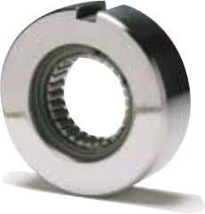 Page No: 20 SCPF Series Coupling SCGF Series Coupling DM Series Clutches Max torque 7,120 lb-ft