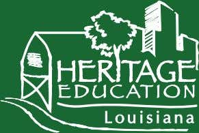 Department of Education Louisiana Preservation Alliance 645 College Avenue, Natchitoches, Louisiana 71457 Sheila