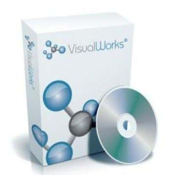 Base • Cincom VisualWorks 7.8 • Com Connect – Reflection • Without mirror classes • Without