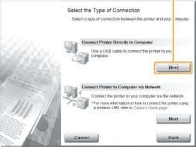 may differ depending on the computer you are using. Click. * In Windows Server 2003/Server 2008,