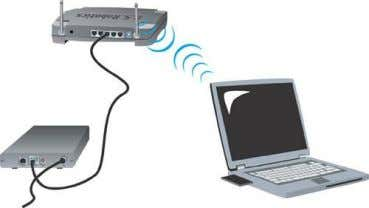  Habilitar un punto eléctrico para cada Access Point.  Unir el Access Point con el