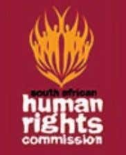South African Human Rights Commission tel: Head Office, Gauteng +27 11 484 8300 fax: +27 (0)