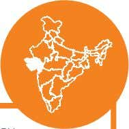1, Batch 2 Developer - Shree Saibaba Green Power GUJARAT Size - 5 MW Technology -