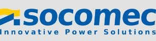 SOCOMEC started its operations in India in 1992. Spread across 16 locations and having regional