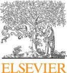 C. R. Palevol 15 (2016) 379–391 Contents lists available at ScienceDirect Comptes Rendus Palevol www.sci