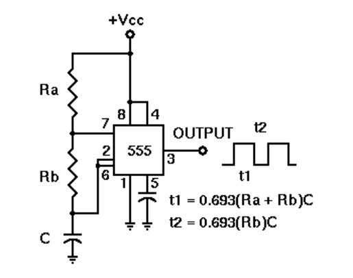 GSM BASED VEHICLE THEFT CONTROL SYSTEM If we rearrange the circuit slightly so that both the