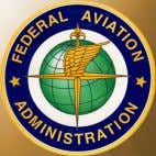 Federal Aviation Administration The Annual Compendium of Commercial Space Transportation: 2018 January 2018