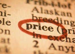 Economic Impact of Advertising value of products prices competition demand . . . Effects on