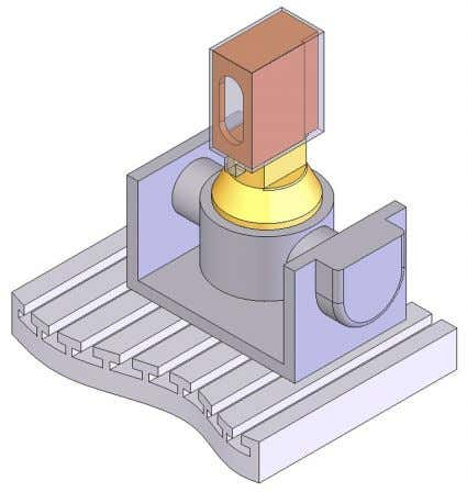 CoordSys Origin (first point) Coordinate System definition Clamping To add a new CoordSys you have to