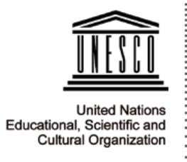UNESCO NATIONAL EDUCATION SUPPORT STRATEGY UNESS CAMBODIA 2010-2013