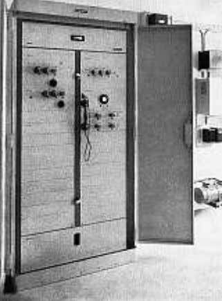 of ABB Review, in Jan/Feb 1944 (Abb. 169 & 170). ger configured only by switches and