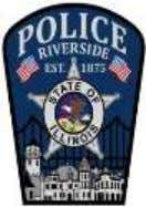 06 August 2015 N EWS RELEASE RIVERSIDE POLICE DEPARTMENT 31 Riverside Road, Riverside, IL 60546