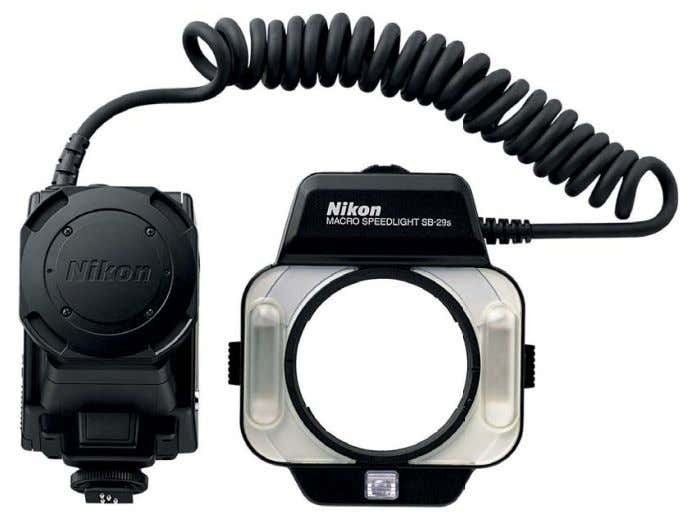 with shorter focal length macros and for high magnifi cation photography. 70 DIGITAL MACRO & CLOSE-UP