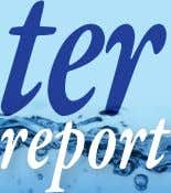 the most recent tests that were done on the drinking water. The City of Longmont is