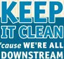 Longmont. Learn more at bit.ly/sustainability-longmont USE DRY CLEAN-UP METHODS! Pharmaceutical Take Back Events