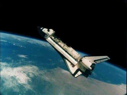 Fire safety in space flights Rein, International Review of Chemical Engineering , 2009. http://hdl.handle.net/1842/2678