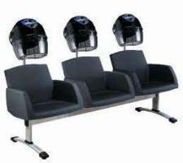 which have four legs and some have rests for the arms. Foot Spa Machine is an