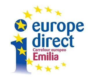 Grazie dell'attenzione Carla CAVALLINI europedirect@crpa.it