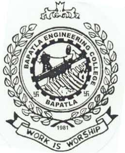 Officer Department of Computer Science & Engineering MESSAGE FROM ASST. HOD With immense pleasure, you are