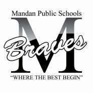Instructional , Support,Tools,for,Mandan,Public, Schools,based,on,North , Dakota,State, Standards,