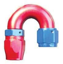 90 degree hose end 120 degree hose end 150 degree hose end 180 degree hose end