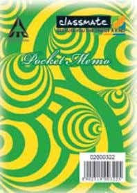 Others 100 x 82 105 x 75 280 x 220 Size     (mm) Cover Type