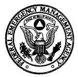 Federal Emergency Management Agency United States Emmitsburg, Fire Administration Maryland 21727 The operation of an